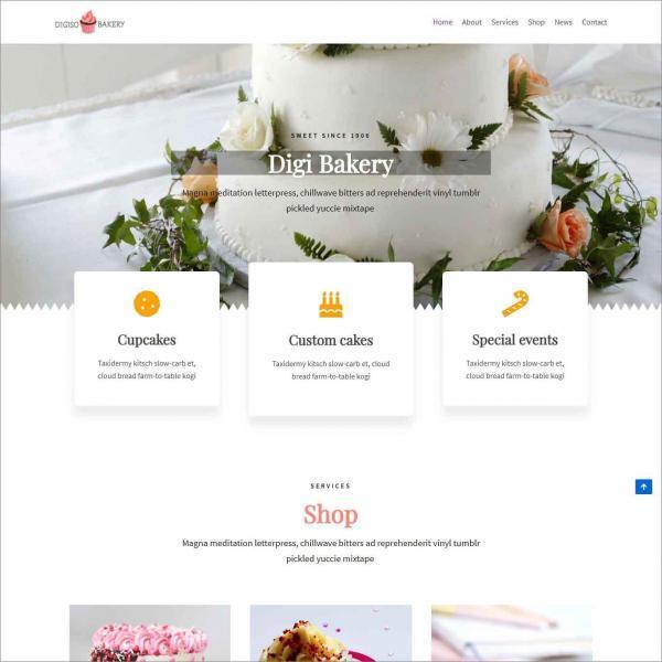Digiso Online Ordering For Restaurant