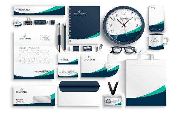 DigisoLONDON Services - Print Design