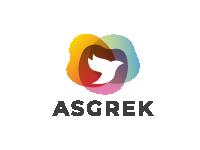 asgrek