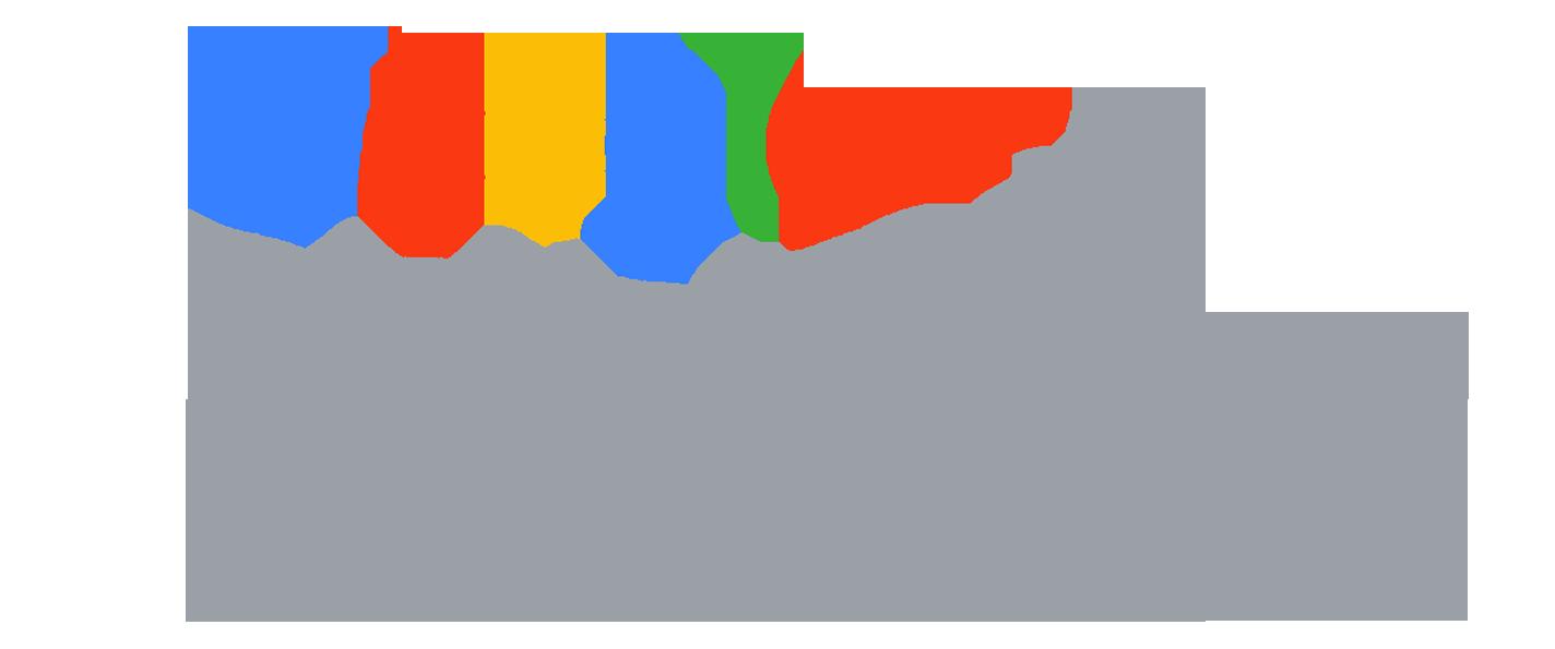 google_digital_garage_certificate
