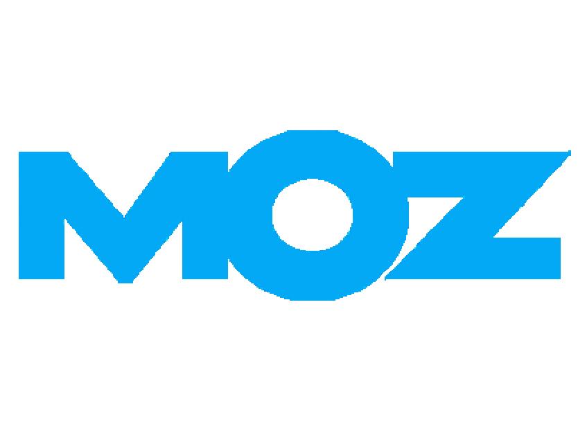 moz_Çalışma Yüzeyi 1