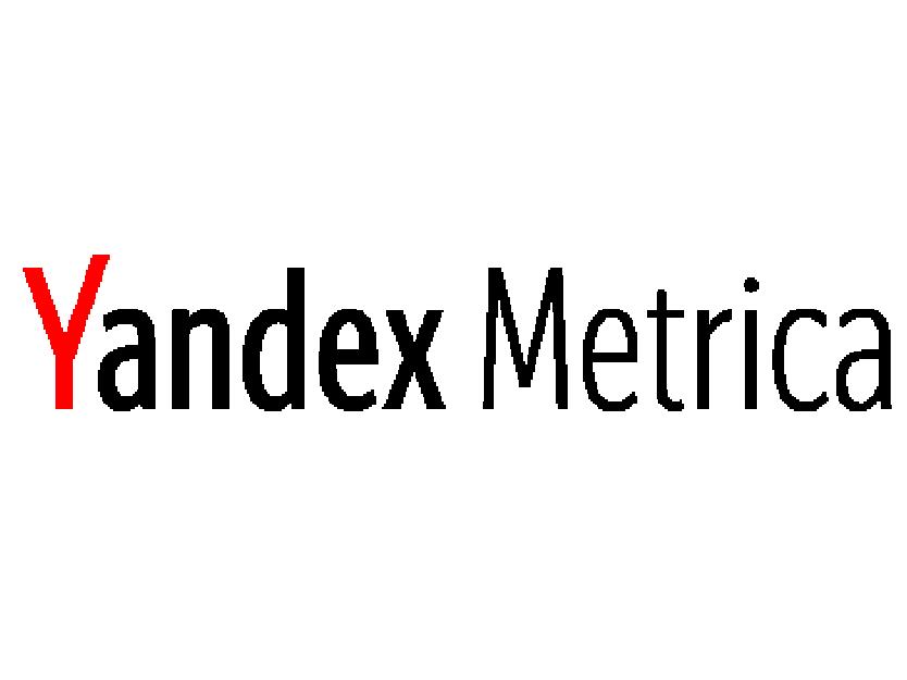 yandex_Çalışma Yüzeyi 1